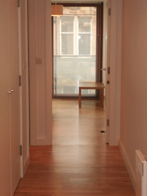 Glasgow 1 bed flat mitchell street g1 to rent now for Mitchell s fish market pittsburgh