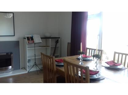 4 Bed Terraced House, Watts Avenue, ME1