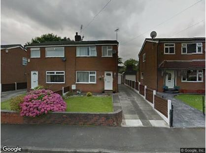 Fantastic Properties To Rent In Ashton Under Lyne From Private Download Free Architecture Designs Embacsunscenecom