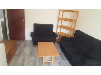 2 Bed Flat, Millers Court, HA0