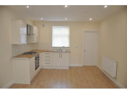 3 Bed Detached House, Ystrad Road, CF41