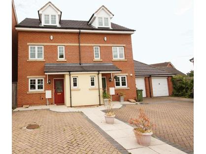 3 Bed Semi-Detached House, Brockhill Lane, B97