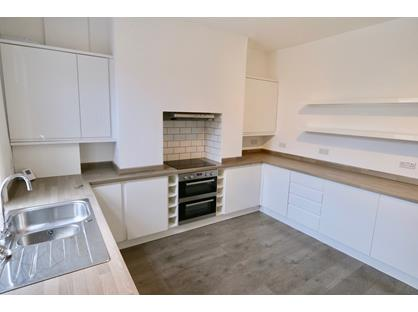 2 Bed Terraced House, Church Terrace, SK9