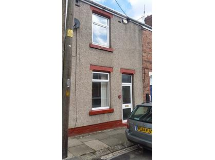 2 Bed Terraced House, Faraday Street, DL17