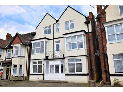 1 Bed Flat, Drummond Road, PE25