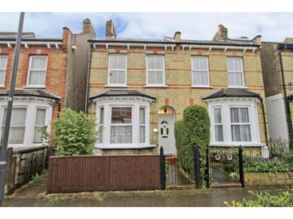 Room in a Shared House, Harrow On The Hill, HA1