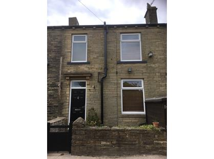 2 Bed Terraced House, Derby Street, BD13
