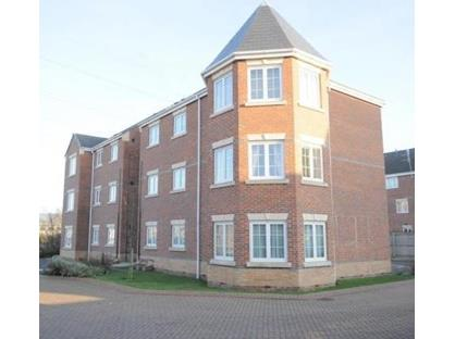 2 Bed Flat, Beckett Drive, YO19