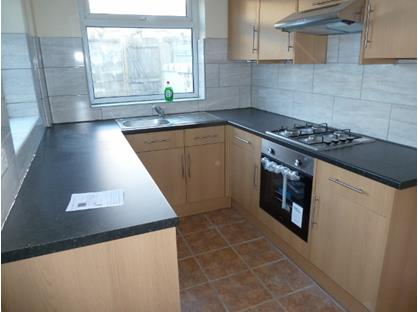 3 Bed Terraced House, Elizabeth Street, BB5