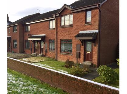 2 Bed Terraced House, Bishopbriggs, G64