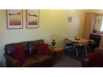 2 Bed Flat, Hunterswood Court, PR7