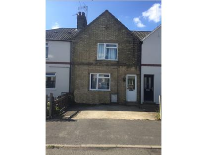 3 Bed Terraced House, New Barns Avenue, CB7