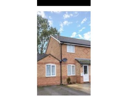 3 Bed Semi-Detached House, Speyside Close, OX18