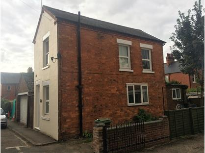 3 Bed Detached House, The Cottage, MK11