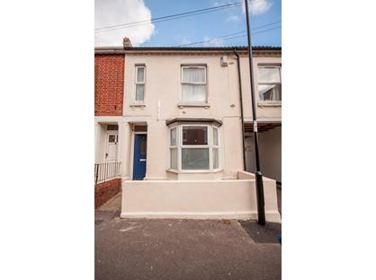 6 Bed End Terrace, Berkeley Road, SO15