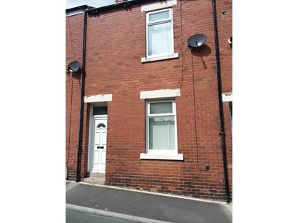 2 Bed Terraced House, Ilchester Street, SR7