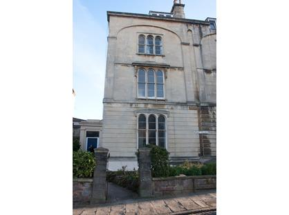 2 Bed Flat, Kingsdown Parade, BS6
