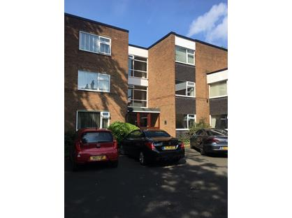 1 Bed Flat, Craigmont Court, NE12