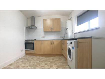 3 Bed Flat, Upper Wickham Lane, DA16