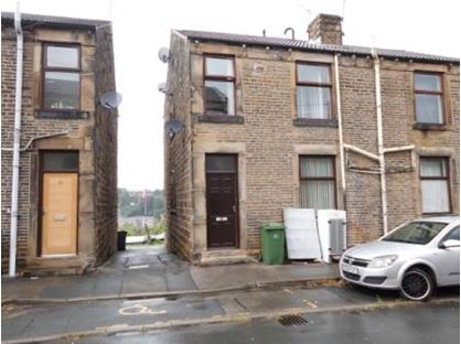 2 Bed Terraced House, Bromley Street, WF17