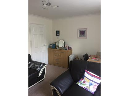 2 Bed Flat, Hallowes Rise, S18