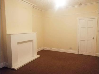 1 Bed Flat, Holyhead Rd, TF2