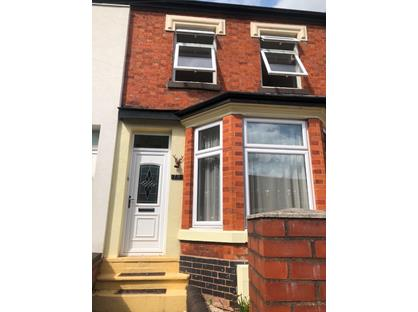 3 Bed Semi-Detached House, Beoley Road West, B98