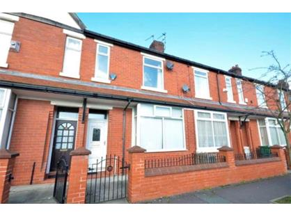 3 Bed Terraced House, Bluestone Road, M40
