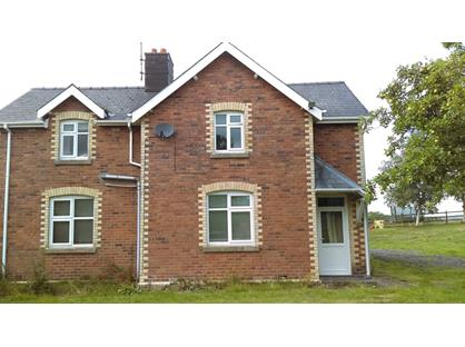 4 Bed Detached House, Oakley Park, SY17