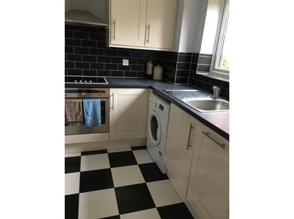 2 Bed Flat, Old Mill Gardens, HP4