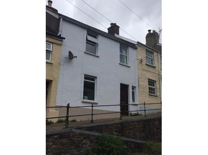 3 Bed Terraced House, Mill Street, EX38