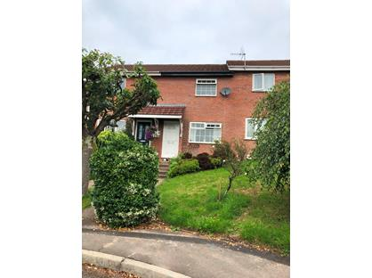 2 Bed Terraced House, Oakridge, CF14