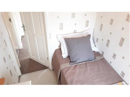 Room in a Shared House, Coleraine Road, B42