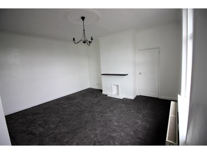 2 Bed Terraced House, School Street, WF15
