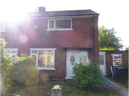 2 Bed Semi-Detached House, Willow Avenue, DN4