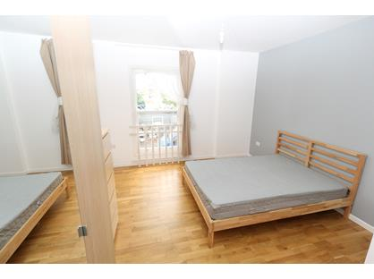 1 Bed Flat, Fairlop Road, E11