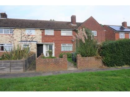 3 Bed Terraced House, Billy Lawn Avenue, PO9