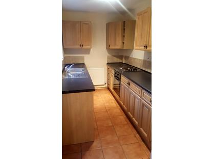 2 Bed Terraced House, Lower Dunstead Road, NG16