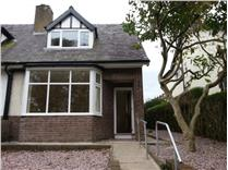 3 Bed Semi-Detached House, Park Avenue, BB9