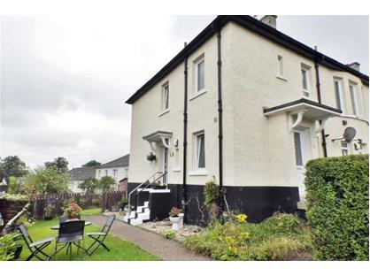 3 Bed Semi-Detached House, Bangorshill Street, G46