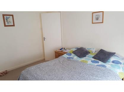 Room in a Shared House, Vine Close, UB7