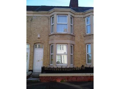 5 Bed Terraced House, Adelaide Road, L7