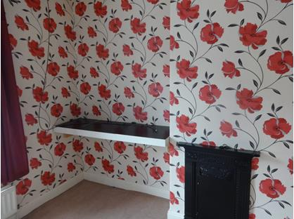 2 Bed Terraced House, Pearl Street, WF17