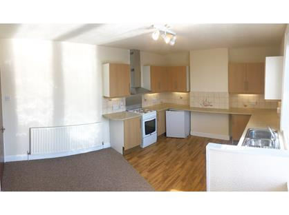 2 Bed Flat, Hollins Road, HG1