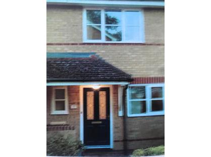 2 Bed Terraced House, Richards Close, GU12