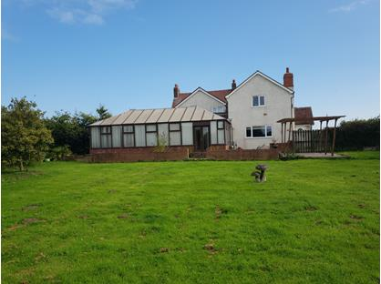 5 Bed Detached House, Wingate Rd, Ts28