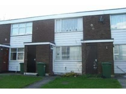 3 Bed Terraced House, Hornby Avenue, CH62