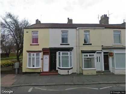 2 Bed Terraced House, Westgate, TS14