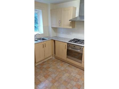 2 Bed Flat, Birchfield Court, KT12