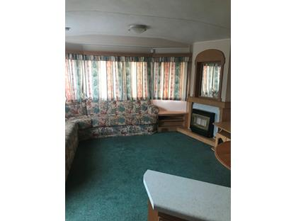 3 Bed Mobile Home, Great Burches Road, SS7